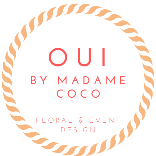 OuiByMadameCoco