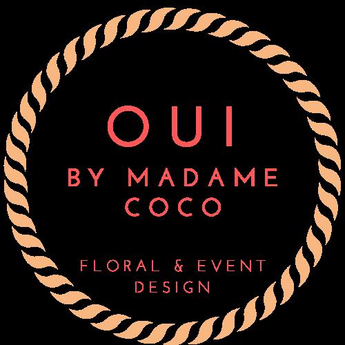 OuiByMadameCoco